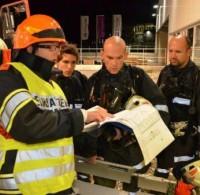 Unsere Aufgabe: Brandvermeidung
