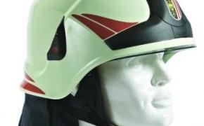 Der Helm: Sicherheit in Extremsituationen
