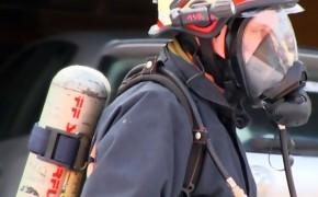 Atemschutzgerät Dräger Pa 94